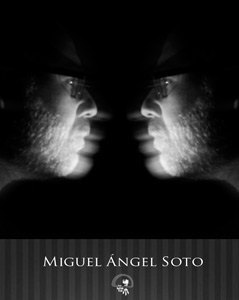 193-Miguel-Angel-Soto