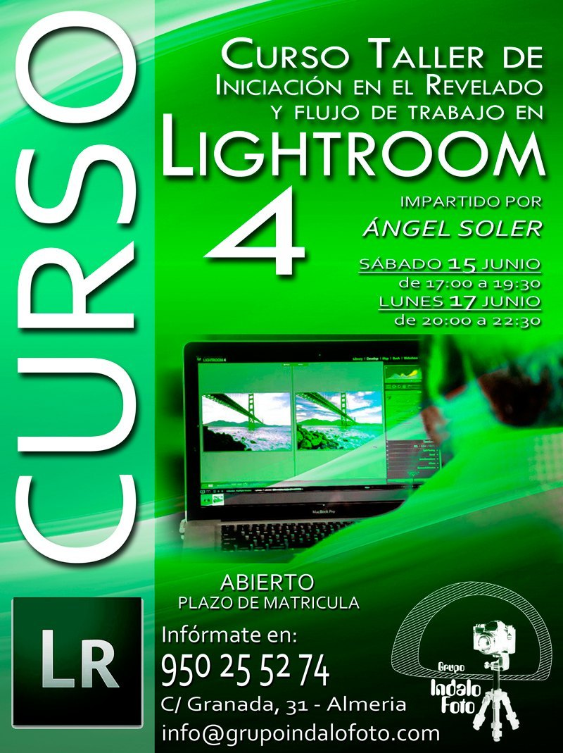Cartel-Curso-de-Lightroom-4